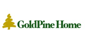 GoldPine Home